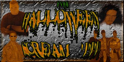 halloweenscreambanner.jpg